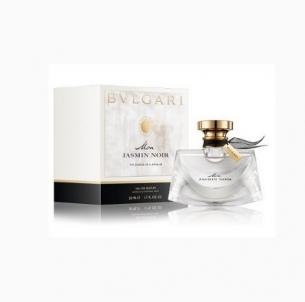Parfumuotas vanduo Bvlgari Mon Jasmin Noir EDP 50ml