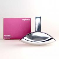 Parfumuotas vanduo Calvin Klein Euphoria EDP 100ml Kvepalai moterims