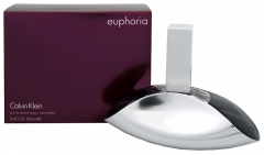 Calvin Klein Euphoria EDP 100ml Perfume for women
