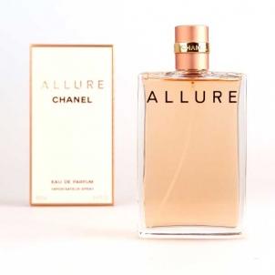 Chanel Allure EDP 100ml