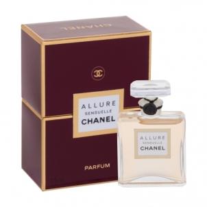 Parfumuotas vanduo Chanel Allure Sensuelle Parfem 7,5ml (without spray)
