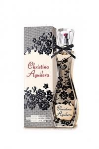 Parfumuotas vanduo Christina Aguilera Christina Aguilera EDP 50ml (testeris)