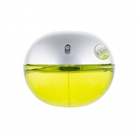 Parfimērijas ūdens DKNY Be Delicious EDP 100ml (testeris)