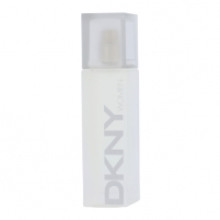 DKNY Energizing 2011 EDP 30ml