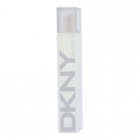 DKNY Energizing 2011 EDP 50ml
