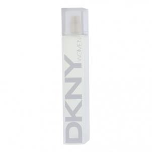 Parfimērijas ūdens DKNY Energizing 2011 EDP 50ml