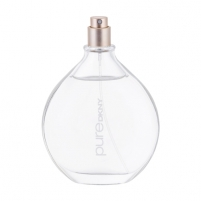 DKNY Pure EDP 100ml (tester)