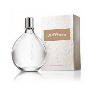 Parfumuotas vanduo DKNY Pure EDP 50ml