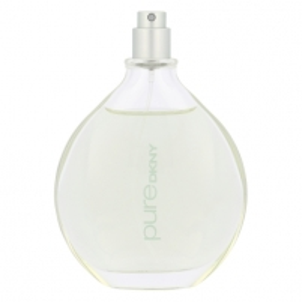 Parfumuotas vanduo DKNY Pure Verbena Perfumed water 100ml (testeris)