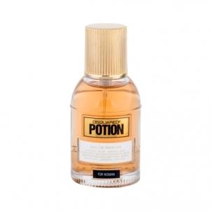 Parfumuotas vanduo Dsquared2 Potion Perfumed water moterims 30ml