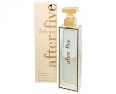 Elizabeth Arden 5th Avenue After Five EDP 75ml Perfume for women