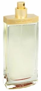 Parfumuotas vanduo Elizabeth Arden Beauty EDP 100ml (testeris)