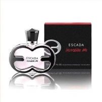 Escada Incredible Me EDP 30ml