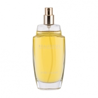 Estee Lauder Beautiful EDP 75ml (tester)