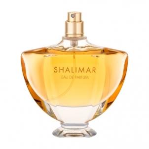 Guerlain Shalimar EDP 90ml (tester)