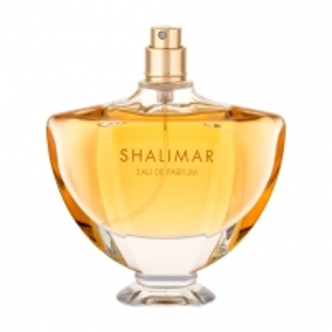 Parfumuotas vanduo Guerlain Shalimar EDP 90ml (testeris)