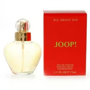 Parfimērijas ūdens Joop All about Eve EDP 40ml Smaržas sievietēm