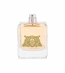 Parfumuotas vanduo Juicy Couture Viva La Juicy Perfumed water 100ml (testeris)
