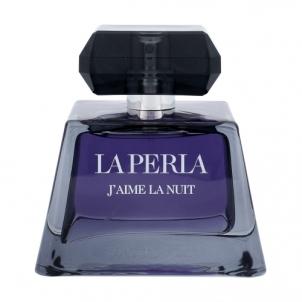 Parfumuotas vanduo La Perla J´Aime La Nuit EDP 100ml