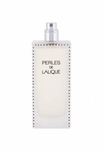 Lalique Perles De Lalique EDP 100ml (tester)