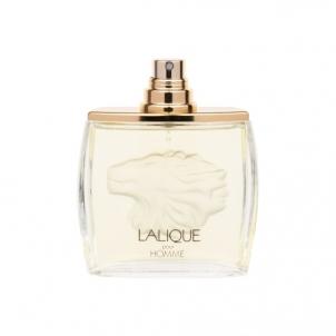 Parfumuotas vanduo Lalique Pour Homme Lion EDP 75ml (testeris) Kvepalai vyrams