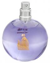 Parfumuotas vanduo Lanvin Eclat D'Arpege EDP 100ml (testeris) Kvepalai moterims