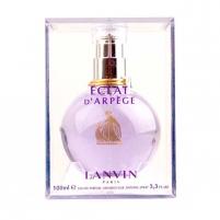 Lanvin Eclat D'Arpege EDP 100ml Perfume for women