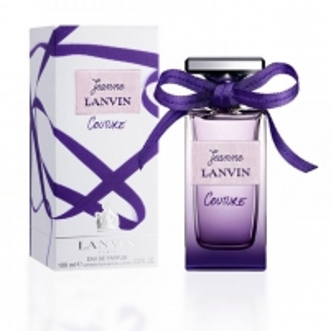 Lanvin Jeanne Couture EDP 50ml