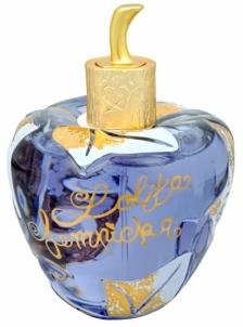 Parfumuotas vanduo Lolita Lempicka Lolita Lempicka EDP 100ml (testeris)