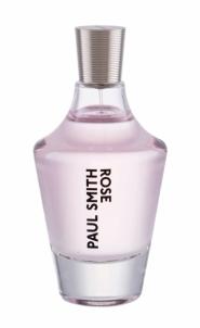 Parfumuotas vanduo Paul Smith Rose EDP 100ml