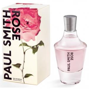 Parfumuotas vanduo Paul Smith Rose EDP 50 ml