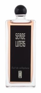 Parfumuotas vanduo Serge Lutens Nuit de Cellophane Perfumed water 50ml (Perfumed water)