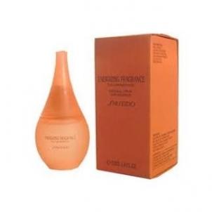 Shiseido Energizing Fragnance EDP 50ml (EDP)