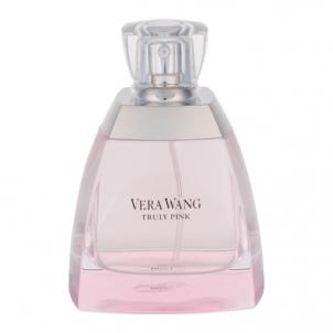 Parfumuotas vanduo Vera Wang Truly Pink EDP 100ml