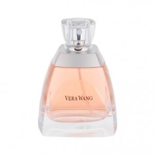 Parfumuotas vanduo Vera Wang Vera Wang EDP 100ml