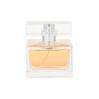 Weil Secret EDP 50ml (EDP)