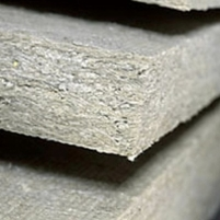 Stone wool General insulation slab PAROC eXtra plus 100x1220x565 Stone wool insulation in general builders