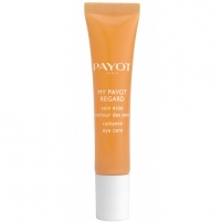 Payot My Payot Regard Eye Care Cosmetic 15ml Acu aprūpe