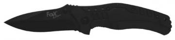 Peilis FOX 8.5cm