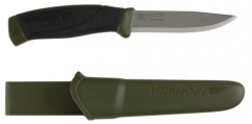 Knife Mora Companion MG