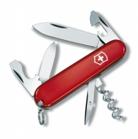 Knife Tourist 0.3603 Victorinox