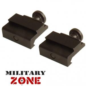 Perėjimas iš 22 mm į 11 mm Other accessories