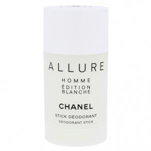 Antiperspirant & Deodorant Chanel Allure Edition Blanche Deostick 75ml