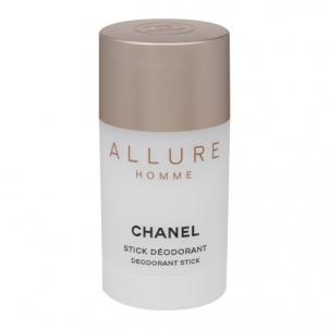 Antiperspirant & Deodorant Chanel Allure Homme Deostick 75ml