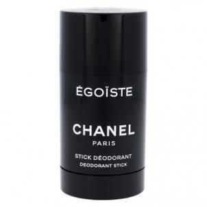 Pieštukinis dezodorantas Chanel Egoiste Deostick 75ml