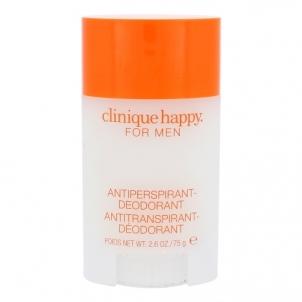 Antiperspirant & Deodorant Clinique Happy Deostick 75ml