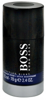 Pieštukinis dezodorantas Hugo Boss No.6 Night Deostick 75ml Dezodorantai/ antiperspirantai