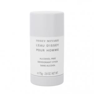 Antiperspirant & Deodorant Issey Miyake L´Eau D´Issey Deostick 75ml