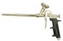 Pistoletas aplikatorius XY 01012P (EM) Gun hermetikams