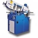 Pjovimo staklės OL220DG, horizontalios The cutter cutting machine